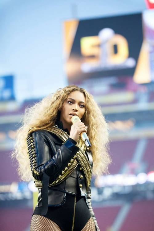 """Beyoncé Knowles in """"Lemonade"""": foto 2"""