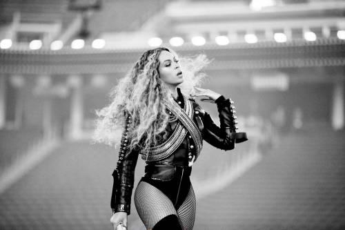 """Beyoncé Knowles in """"Lemonade"""": foto 4"""