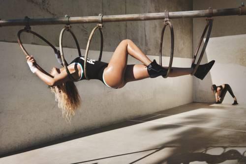"""Beyoncé Knowles in """"Lemonade"""": foto 6"""