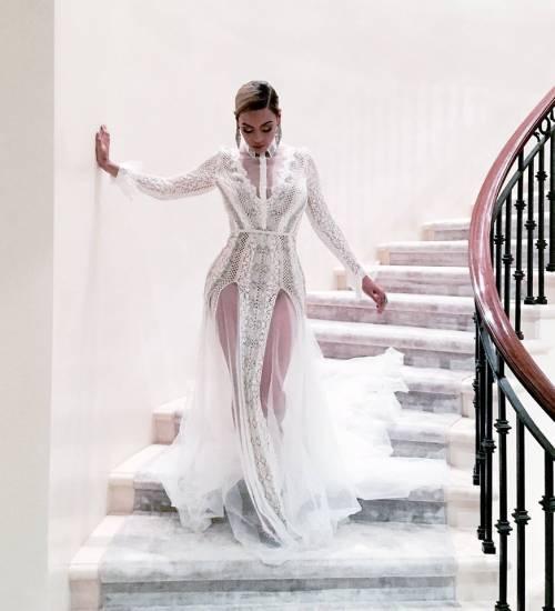 """Beyoncé Knowles in """"Lemonade"""": foto 5"""