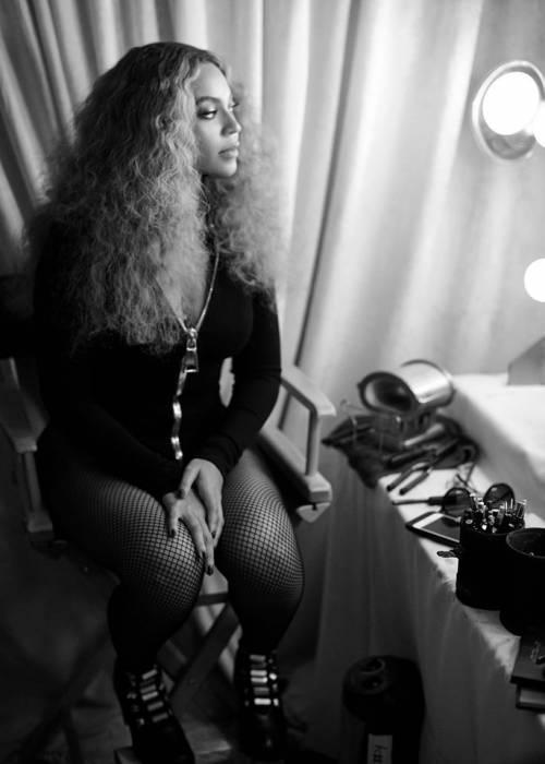 """Beyoncé Knowles in """"Lemonade"""": foto 10"""