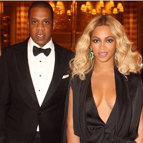 """Beyoncé Knowles in """"Lemonade"""": foto 13"""