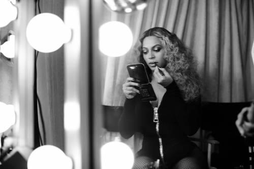 """Beyoncé Knowles in """"Lemonade"""": foto 11"""