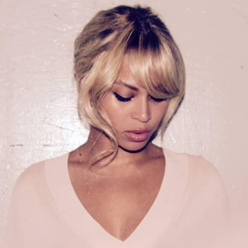 """Beyoncé Knowles in """"Lemonade"""": foto 17"""