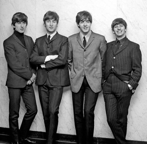 Beatles, Eleanor Rigby compie 50 anni: l'Orchestra della Toscana la dedica ai rifugiati