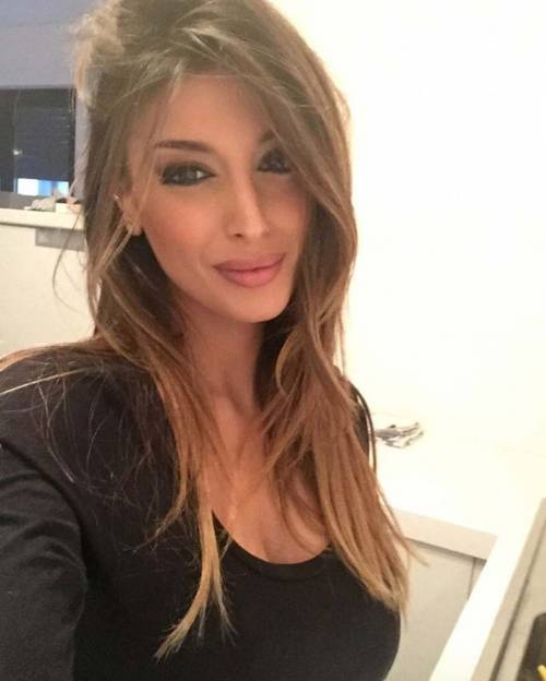 Cristina Buccino hot su Instagram, foto 13