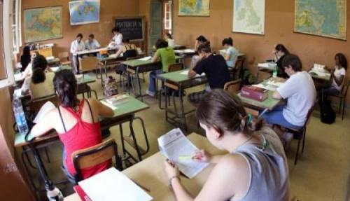 Lo studente-imprenditore punito per la sua intraprendenza