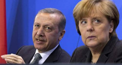 Germania, censurato Mozart per non offendere gli islamici