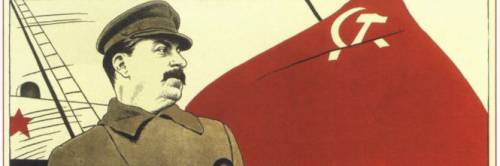 Quando Stalin scatenò l'inferno assieme a Hitler
