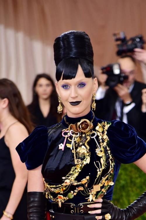 Katy Perry vs Taylor Swift: foto 16