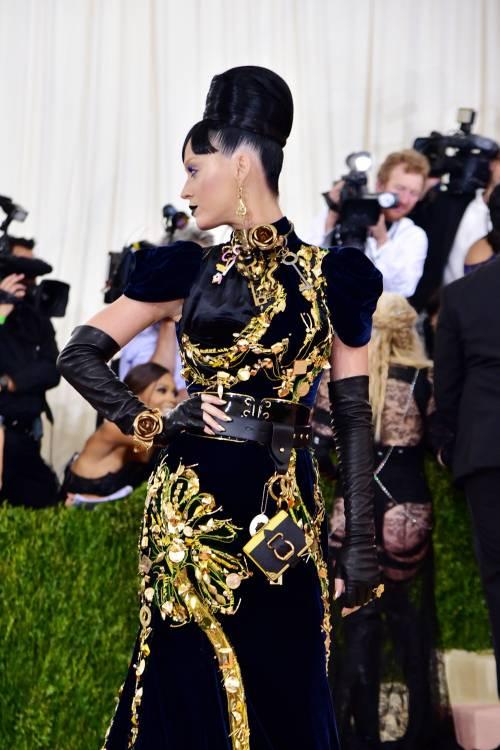 Katy Perry vs Taylor Swift: foto 18