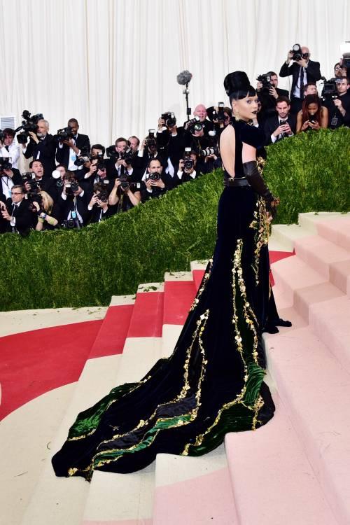 Katy Perry vs Taylor Swift: foto 26