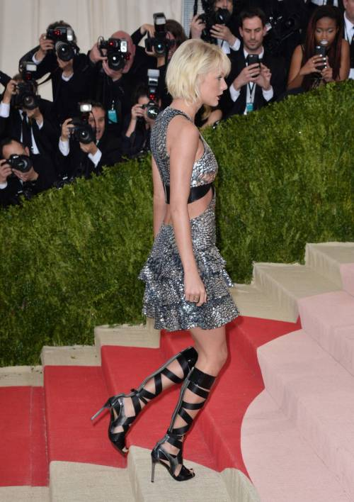 Katy Perry vs Taylor Swift: foto 15