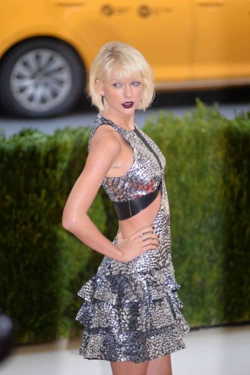 Katy Perry vs Taylor Swift: foto 13