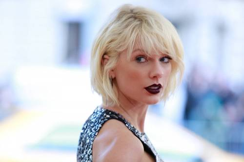 Katy Perry vs Taylor Swift: foto 21