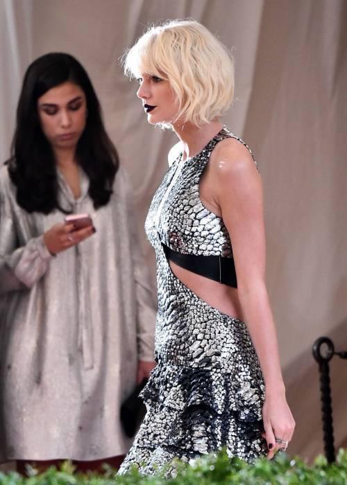 Katy Perry vs Taylor Swift: foto 17