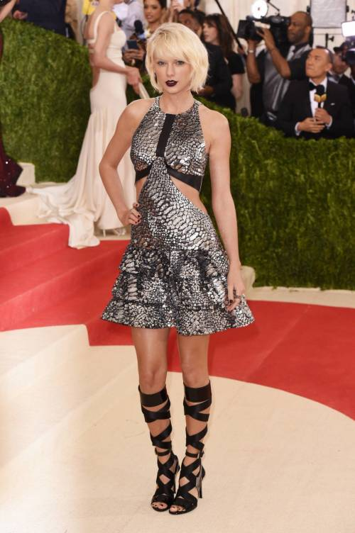 Katy Perry vs Taylor Swift: foto 11