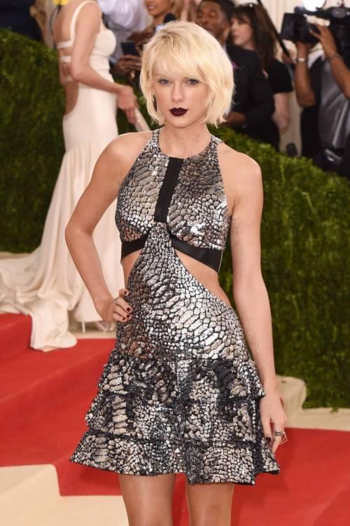 Katy Perry vs Taylor Swift: foto 23