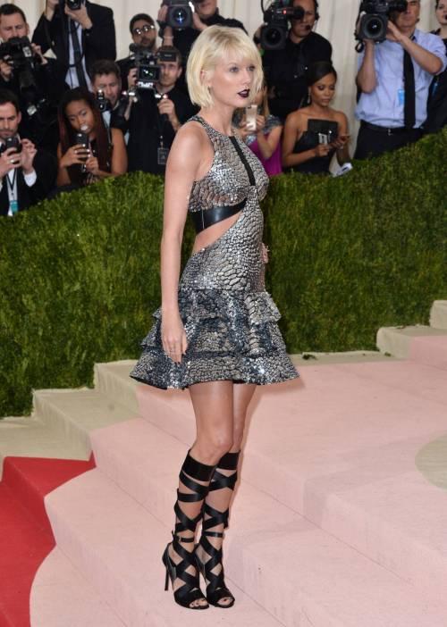 Katy Perry vs Taylor Swift: foto 25