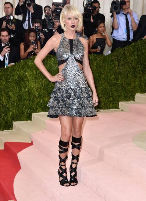 Katy Perry vs Taylor Swift: foto 27