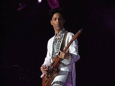 Prince, record di vendite e album in vinile in arrivo 3