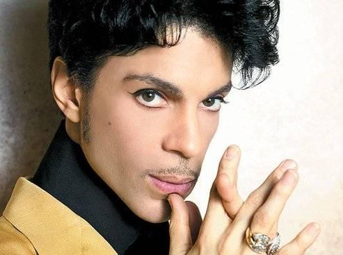 Prince, record di vendite e album in vinile in arrivo 7