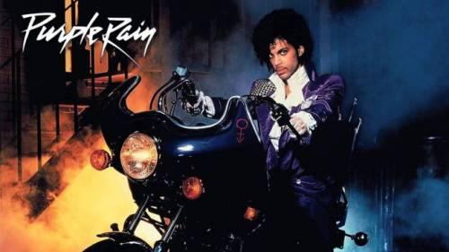 Prince, record di vendite e album in vinile in arrivo 6
