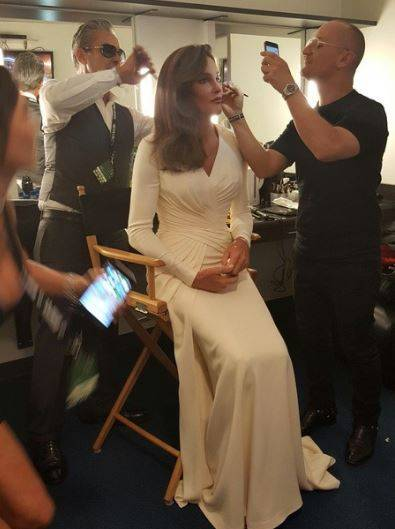 La trans Caitlyn Jenner: foto 9