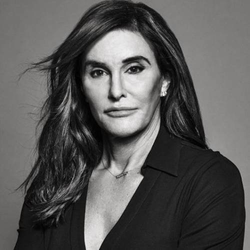 La trans Caitlyn Jenner: foto 3