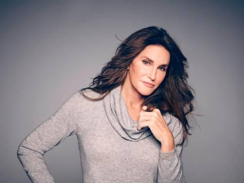 La trans Caitlyn Jenner: foto 14