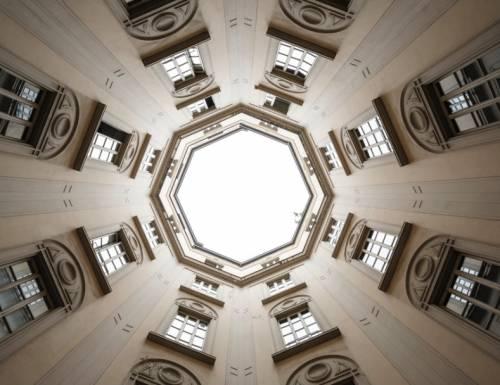 Open House Milano: architetture gratis tutte da scoprire 2