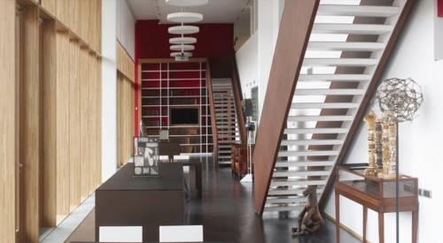 Open House Milano: architetture gratis tutte da scoprire 5
