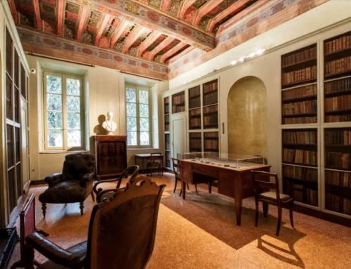 Open House Milano: architetture gratis tutte da scoprire 3