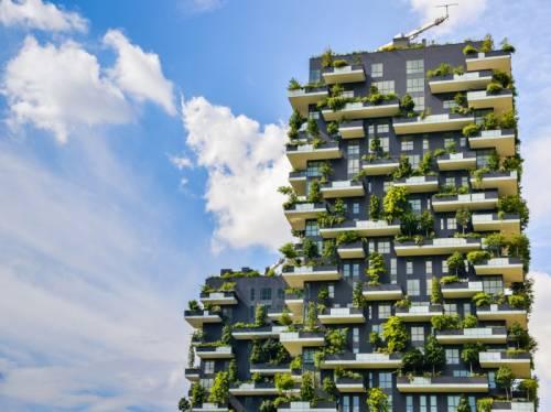 Open House Milano: architetture gratis tutte da scoprire 4