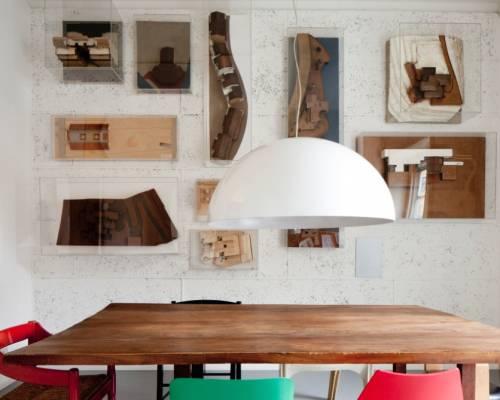 Open House Milano: architetture gratis tutte da scoprire 6
