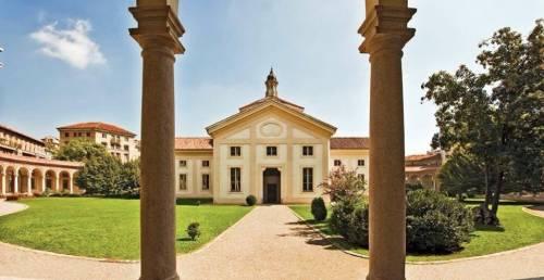 Open House Milano: architetture gratis tutte da scoprire 8