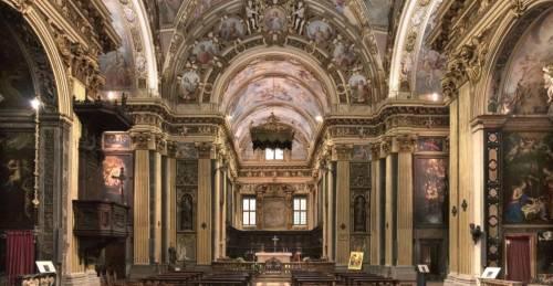 Open House Milano: architetture gratis tutte da scoprire 9