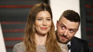 Justin Timberlake è tornato 2