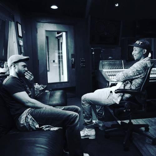 Justin Timberlake è tornato 5