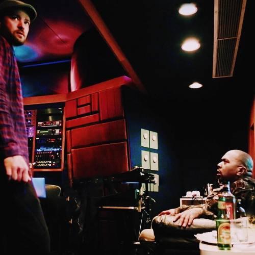 Justin Timberlake è tornato 7