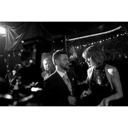 Justin Timberlake è tornato 9