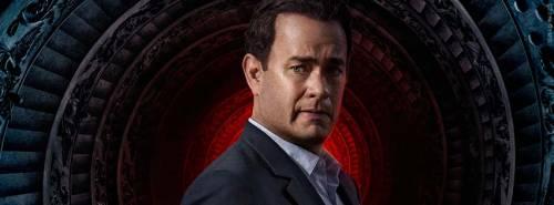 Inferno, ecco il teaser trailer del nuovo film con Tom Hanks