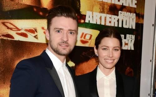 Justin Timberlake: foto 15
