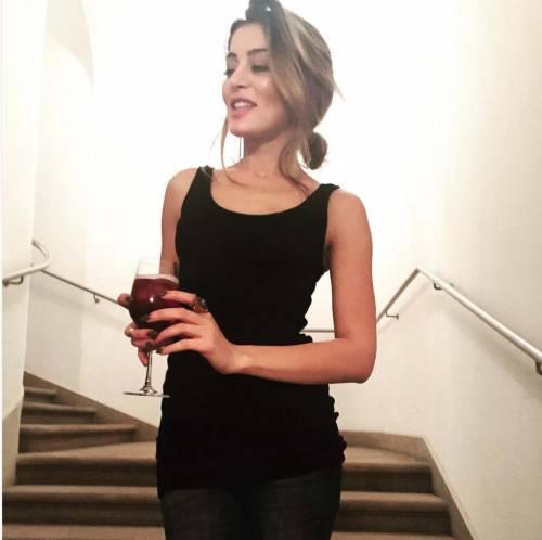 Iveta Mukuchyan, foto 23