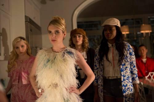 Scream Queens, foto 4