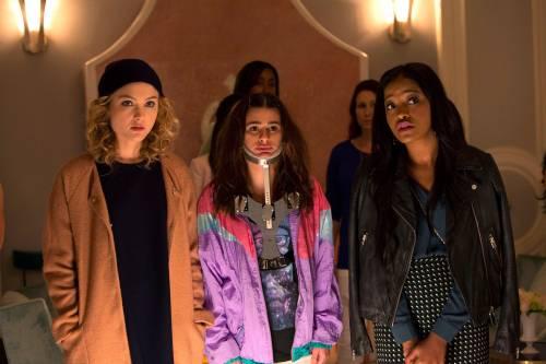 Scream Queens, foto 5