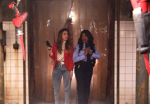 Scream Queens, foto 23