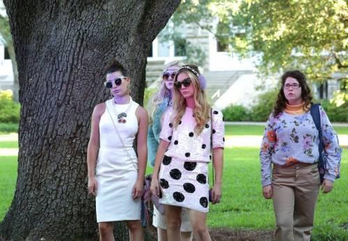 Scream Queens, foto 24