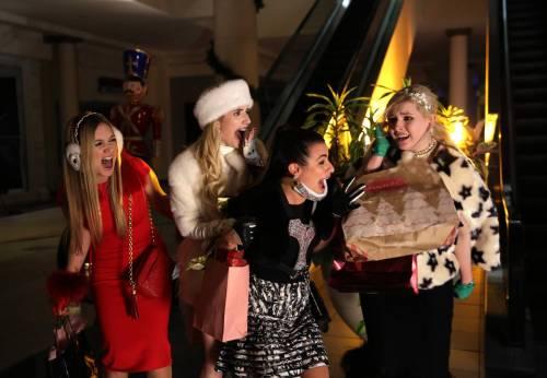 Scream Queens, foto 45
