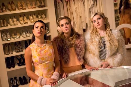 Scream Queens, foto 53